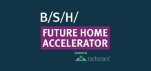 Introducing the 2019 Class of the BSH Future Home Accelerator Powered by Techstars in Munich
